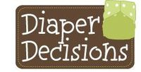 A comprehensive cost comparison of Cloth Diapering vs Disposables. INCLUDES ENERGY COSTS!