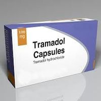 For More-https://mexicanpharmacystore.com/product-category/buy-tramadol-online.jpg