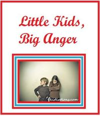 Do you have a kid with over-the-top anger? This can help! Requires a sign-up, but the MP3 program and printouts are free.