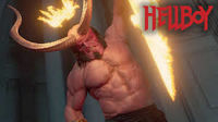 watch and Download Hellboy 2019 Movies Counter full free HD Movie Online .Watch and Download latest Hollywood Movies Counter streaming in super fast buffering speed.  https://moviescounter.pro/hellboy-2019/