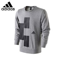 Original New Arrival 2018 Adidas GFX CR 03 NEG Men's Pullover Jerseys Sportswear $135.78