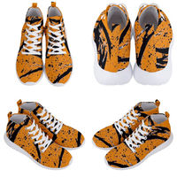 Chaotic kicks mens $40.00