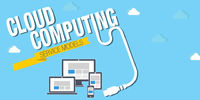 You may have heard or read about �€˜Cloud Computing' quite often in the last few years. Most often what is shared gives you a vague idea on how cloud services work, and how they tend to benefit your business.