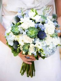 Read on for our favorite floral details you haven't already seen at every other wedding.