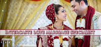 If your love marriage facing problem due to caste problem, so contact famous inter-caste love marriage specialist Astrologer Pankaj Sharma Ji(+91-9988222522). To know more kindly visit - http://www.worldbestastrology.com/intercaste-marriage-proble...