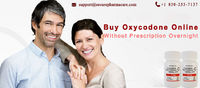Buy Oxycodone 60mg online in usa .without prescription.Free overnight delivery available within USA.