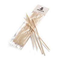 Jessica Nails - Orangewood Cuticle Sticks - 12 The Must Have Tool for looking after your nails the correct way. Use these Orangewood sticks to gently push back the cuticles. The cuticle is not only a barrier to keep bacteria from entering your bod http://...