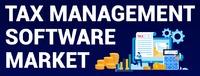 Tax management Software market Read https://www.fortunebusinessinsights.com/tax-management-software-market-102631