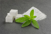 Stevia Side Effects: Are They Good or Bad?