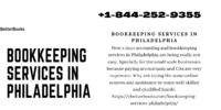 Online bookkeeping services in philadelphia.png