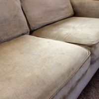How to Repair a Sagging Sofa | eHow