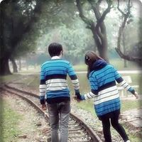 are you looking to get lost love back by specialist love vashikaran mantras or spells then contact our lost love vashikaran mantra specialist Pandit Somnath Ji and Get your lost love or lost lover back Easily. For more info, visit us @ http://lostlovemant...
