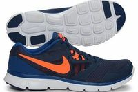 Nike Flex Experience RN 3 MSL Running Shoes Midnight *b*Experience comfort, support and a minimalist feel with these Nike Flex Experience RN 3 MSL Running Shoes.*b* When Nike put their name to a pair of running shoes, you can be assured of footwear whic h...