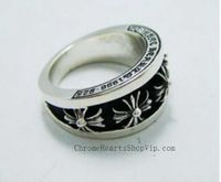 d778475aa926 Materials  Silver 925 Weight  19g Male rings collection Accessories   Leather porch. http