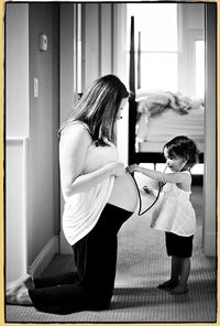 Maternity pictures ideas - Click image to find more history Pinterest pins