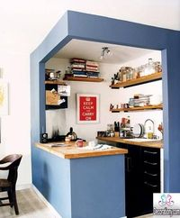 small kitchen design ideas 2016 modern kitchen designs for small spaces