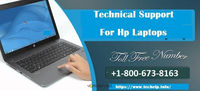 Find HP Technical support contact options like Chat, Toll free or Email specific to your HP Products. Need Support to setup hp laptops - Desktops or your PC is damaged or hacked, don't panic. Contact us toll free 1-800-673-8163