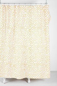 polka dot shower curtain http://rstyle.me/n/fqpxspdpe