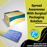 Spread Awareness With Surgical Packaging Solution.jpg