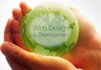 If you are looking for php web developer or programmer then web development park offers you best web site developer or programmer that will enhance your business in  prospect your aim.Here expert php developer of web development park will make your proje...