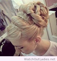 fashion accessories, beauty tips, celebrities look, long dresses, fashion style, top hairstyles, linda hallberg makeup, eye makeup, nail art, outfits ideas, tumblr shoes, wedding dresses