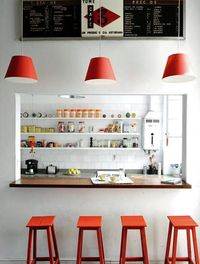 Thispostwas discovered by Donna Lofthouse. Discover (and save!) your own Pins on Pinterest. | See more about kitchen windows, white kitchens and breakfast.