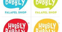 Hubbly Bubbly is a falafel eatery in the Orlando neighborhood of College Park.