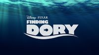 Disney Pixar's Finding Dory comes to theaters Summer 2016!