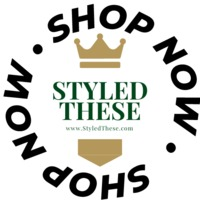 Shopping & Retail
