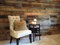 Simply Urban Decor - contemporary - san diego - by Robeson Design