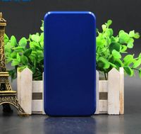 3D sublimation mold printed Iphone XR $36.00