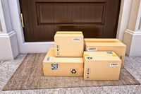 Send Parcel To India, Cheapest Shipping Prices, Free Pickup Service Book Us At : https://www.atozindiacourier.co.uk/service/send-parcel-india #SendParcel #CargoToIndia #CheapestShippingPrices #FreePickupService