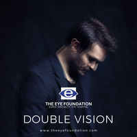 At The Eye Foundation we provide corneal infection treatment for Corneal infections caused by various factors including foreign object, or from bacteria or fungi. To know more https://www.theeyefoundation.com/eye-hospital-in-bellandur-bangalore/