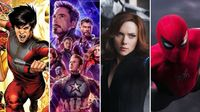watch and Download movies on Movies Counter 2019 full free HD . Watch and Download latest Hollywood/Bollywood movies streaming in super fast buffering speed. https://moviescounter.pro/download/2019-movies/