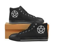 https://www.etsy.com/listing/761672444/pentacle-ladies-high-top-shoes?ref=listings manager grid