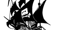 The Pirate Bay �™�