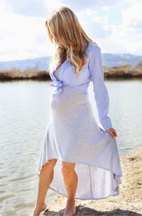 maternity outfits, outfits and dress up.