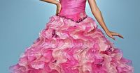 Ball gowns prom dresses Ball gown prom dress 2012 2013 cheap wedding dress under 200 yellow black purple sale site sites online shop long cheap short mulitary plus size long 2011 buy cheap red pink prom gown dress promgownsmall.com