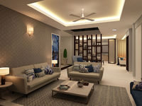 Hire the top Interior Designers in Bangalore and get the Interior Design at very reasonable packages for your Home, Office, retail store and much more. The Interior Design services help you make your house truly a home. More Information http://www.kuviost...