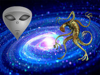 Kardashev Scale: How Much are Our Humanity Really Advance in Universe