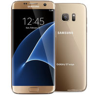 Samsung Galaxy S7 Edge 128GB Android smartphone price in Pakistan (Rs: 67,999 USD: $652). 5.5-Inch (1440 x 2560) pixels display screen, Octa core (2.3 GHz, Quad core, M1 Mongoose + 1.6 GHz, Quad core, Cortex A53), 12MP camera, 3600...