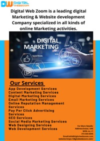 App Development Services Content Marketing Services Digital Marketing Services Email Marketing Services Online Reputation Management Services Pay Per Click Advertising Services SEO Services Social Media Marketin (1).png