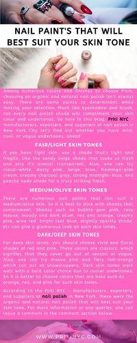 Priti NYC Infographic.jpg