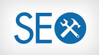 What do you think of these SEO Tools? Read more here: https://www.quora.com/anonymous/1b5b5179d1c4464f9be9ed6a5afd00d3