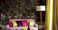 Looking for living room design ideas and living room furniture? Take a look at the Housetohome.co.uk living room galleries for inspirational living room decorat