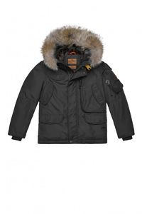 Parajumpers Irene Super Lightweight Womens Coats Silver parajumpers.name