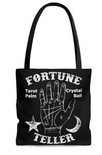 https://shayneofthedead.storenvy.com/products/29706685-fortune-teller-tote-bag