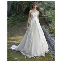RS COUTURE 1656 - Wedding Dresses 2018,Cheap Bridal Gowns,Prom Dresses On Sale