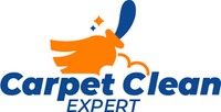 We aim to Provide best Carpet Cleaning servicein Melbourne At Low Cost.100% Satisfaction Guaranteed. Get Outstanding Carpet Cleaning Experience That You Have Ever Had.Hassle-Free Online Booking Process. Well-Trained Team Of Carpet Cleaner At Doorstep....