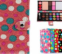 Oenbopo Makeup Palette Wallet Case Bag Cosmetic Matte Eyeshadow Cream Eye Shadow Makeup Palette Shimmer Set No description (Barcode EAN = 6247575648044). http://www.comparestoreprices.co.uk/december-2016-week-1/oenbopo-makeup-palette-wallet-case-b...